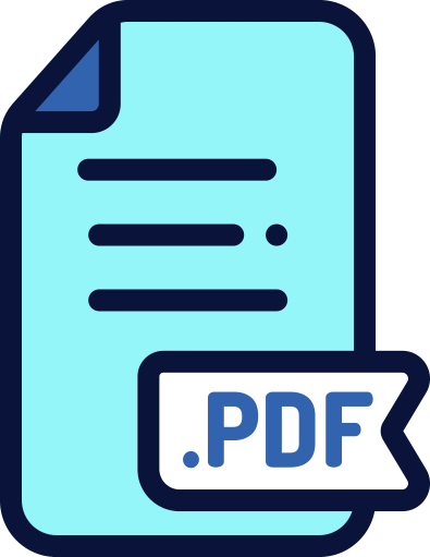 referral-pdf-icon.png